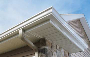 Gutter Products & Supplies - Pirkle Gutter Supply