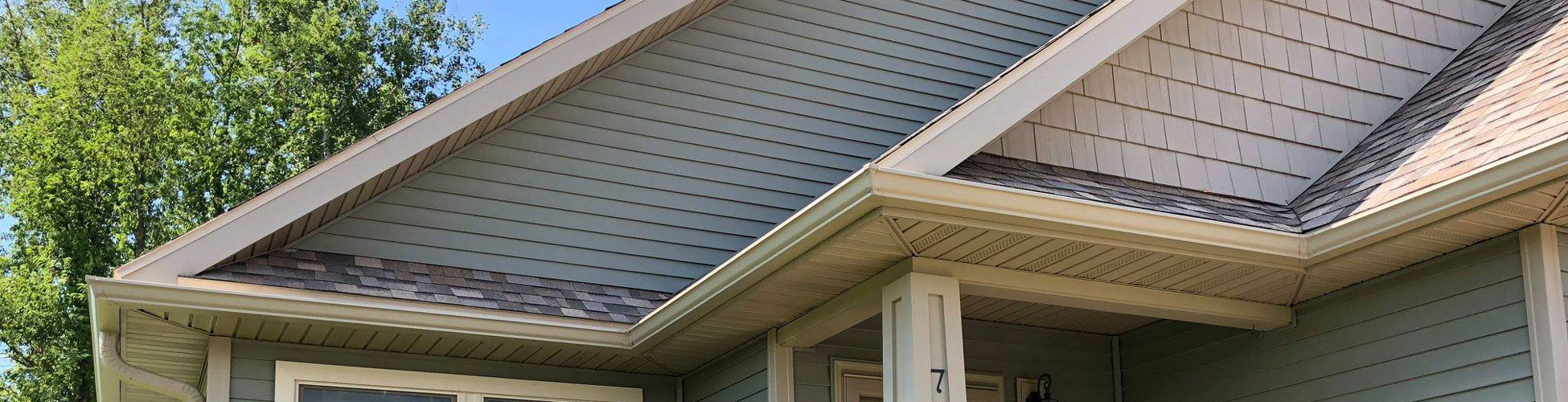 Pirkle Gutter Supply of Gainesville - Wholesale Gutter Supplies